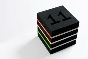 1111boekje_20111207_001s